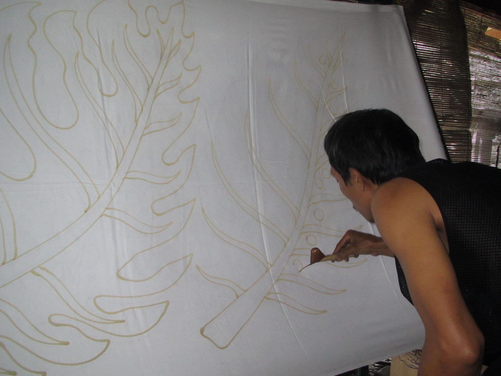 paint-process