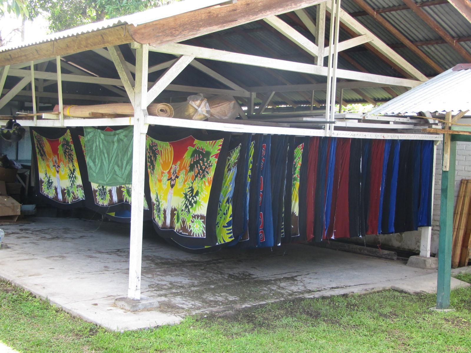 paint-process16