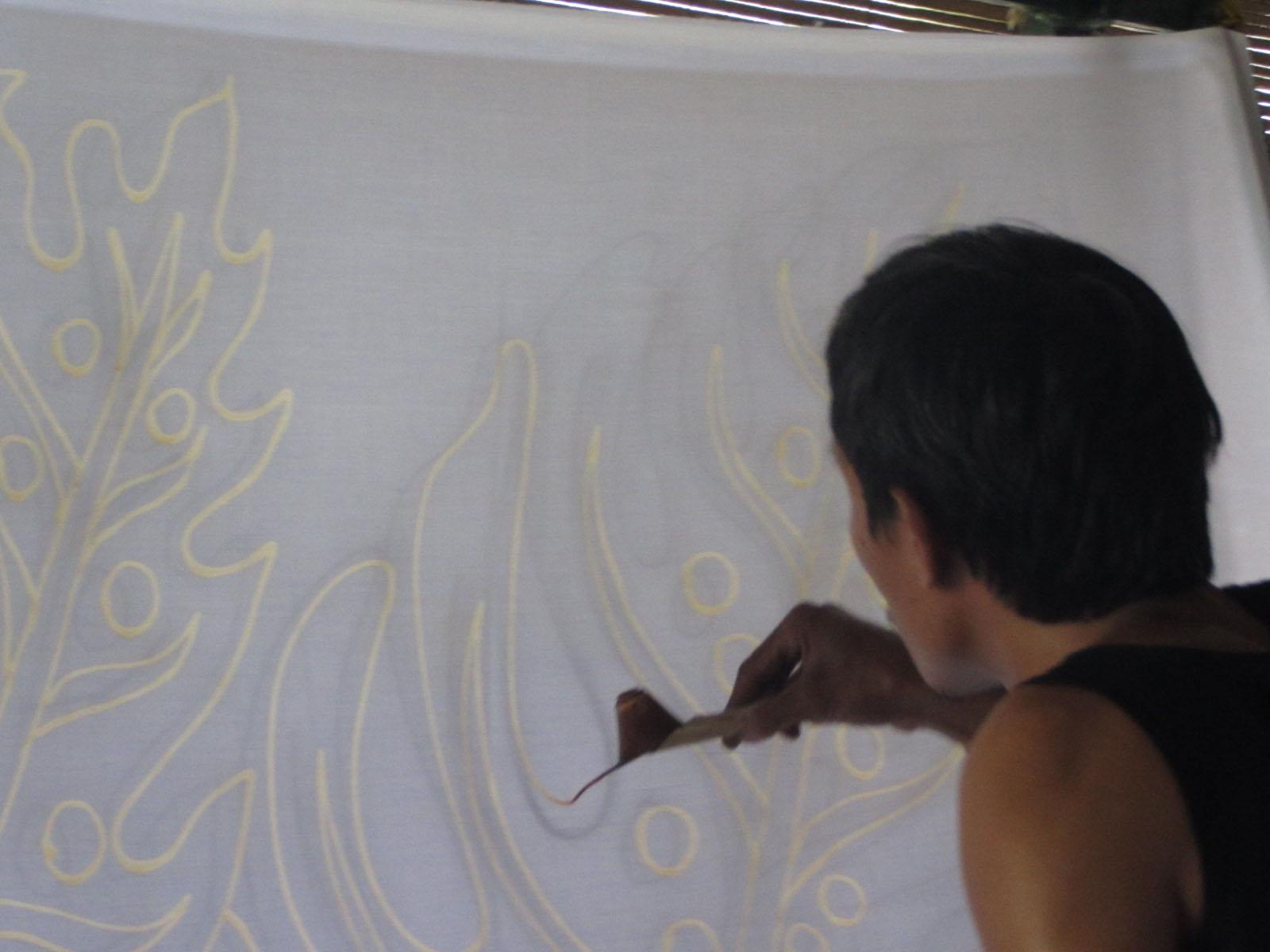 paint-process2