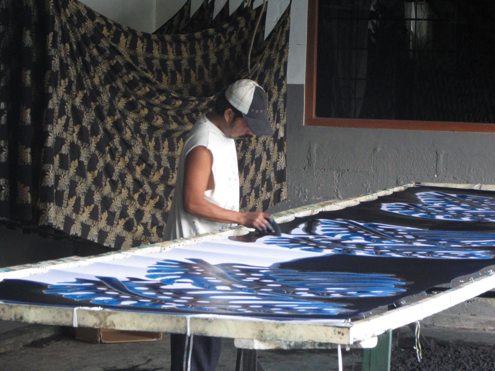 paint-process9