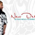 NewDesigns-Mar2016