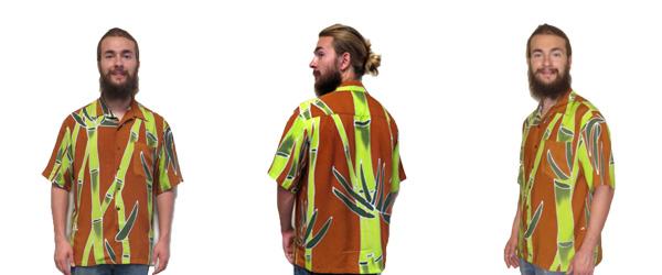 Pareo-Island-New-Shirts2
