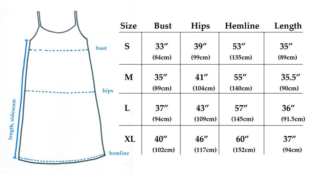 ssd-measure