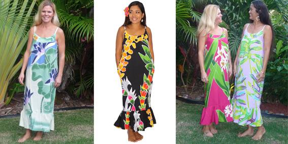muu-dress