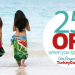 Holiday-Discount-2016v3