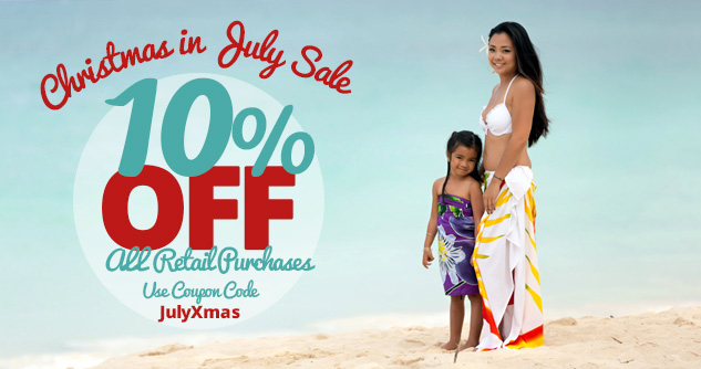 Christmas-in-July-Sale