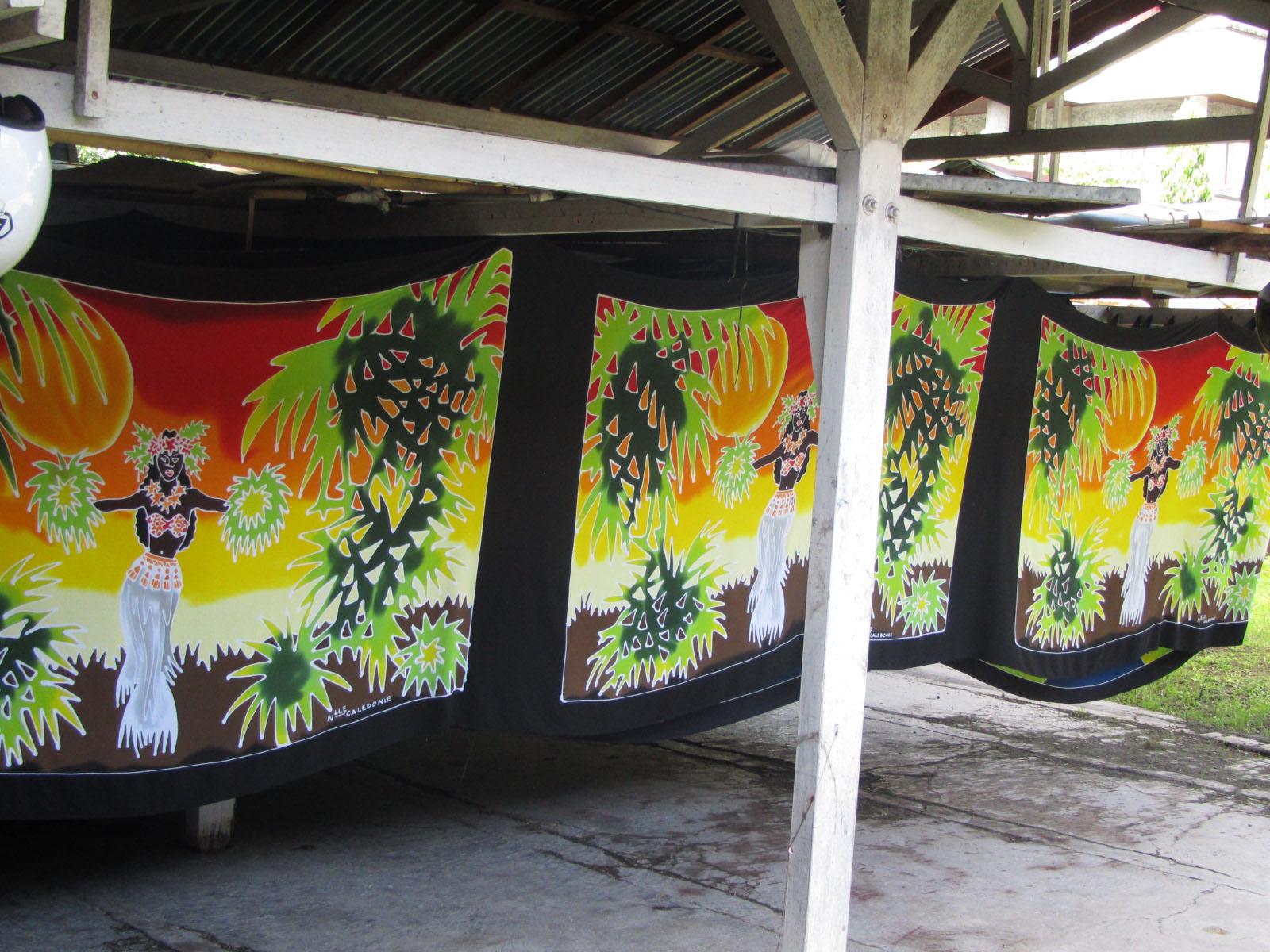 paint-process12