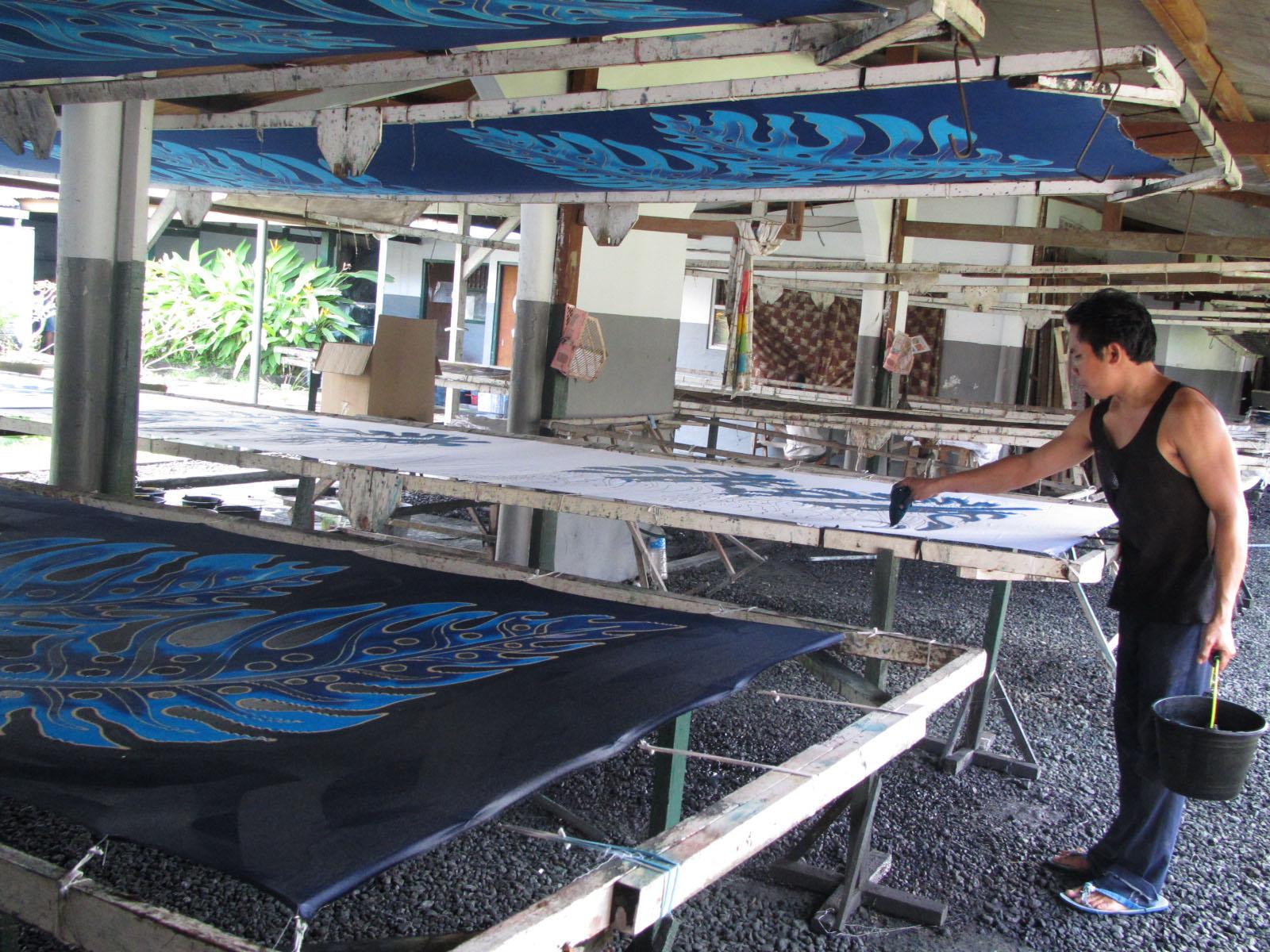 paint-process17
