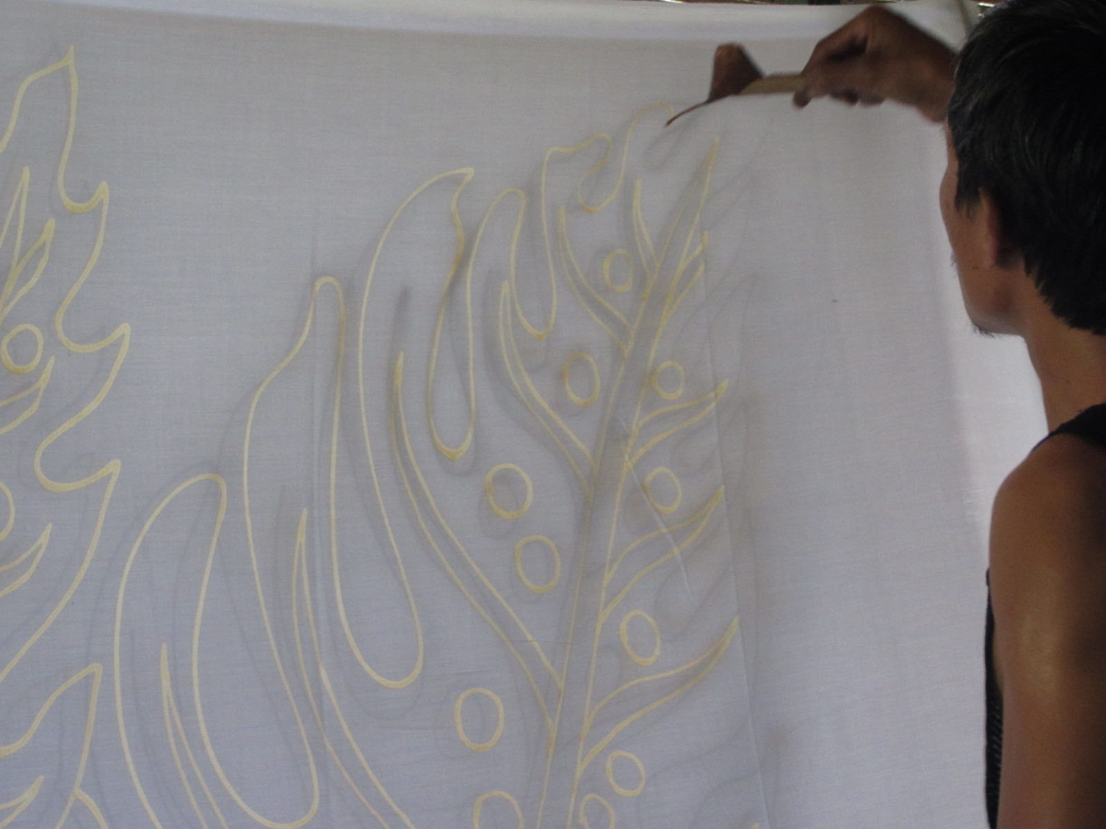 paint-process3