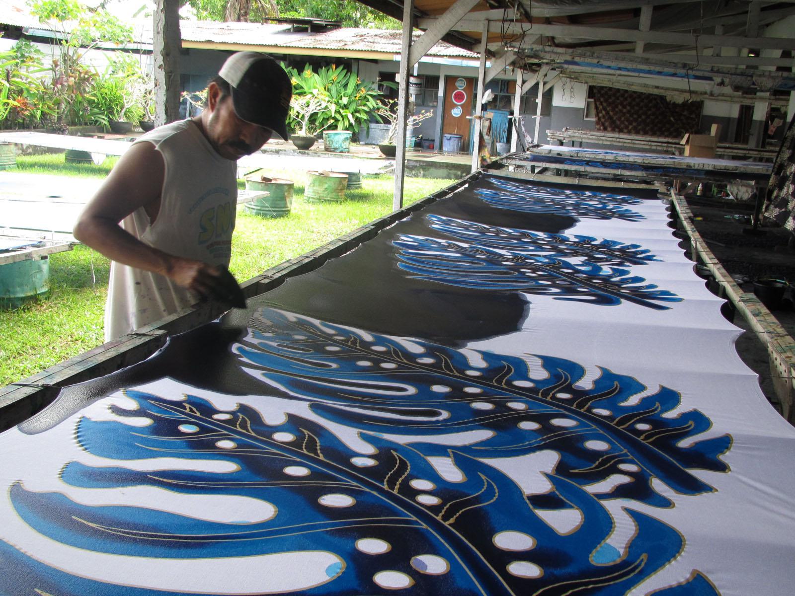 paint-process8