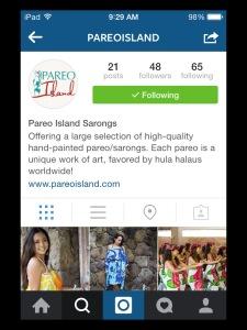 Pareo-Island-Instagram4