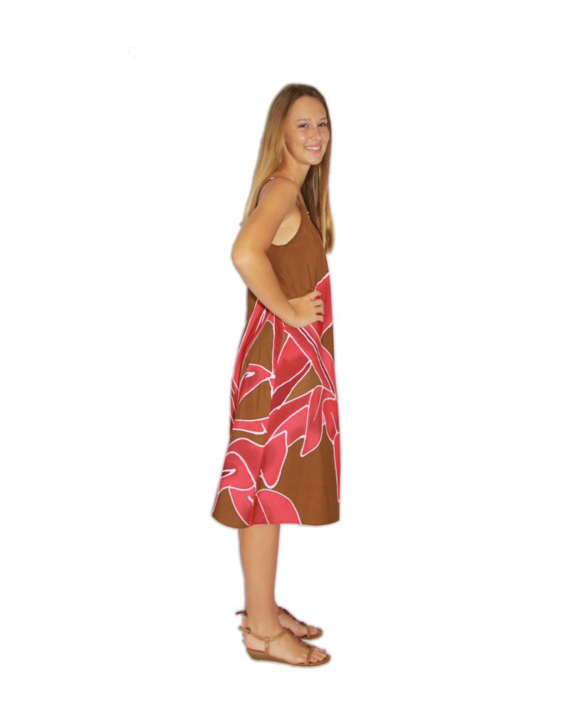 Wholesale dress material dealers in bangalore dating 1